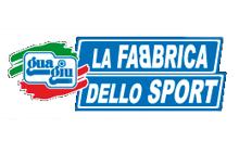 La Fabbrica Dello Sport